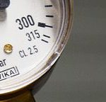 cropped-gas-reductor-2755544_960_720.jpg